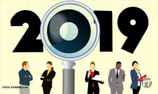 Año nuevo, vida nueva: Kaspersky Lab ofrece siete propósitos de año nuevo para que lleves una mejor vida digital