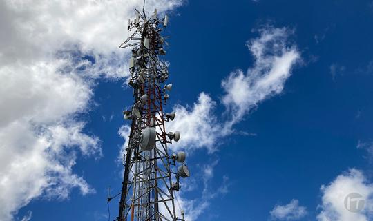 Movistar desplegó tecnología 4G en la ciudad de Mérida