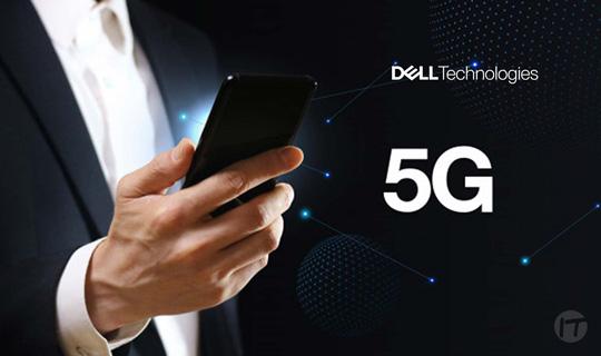 El poder transformador del 5G para los gobiernos y los ciudadanos