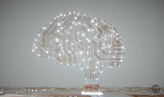 Un nuevo estudio de Corinium y FICO muestra que la falta de urgencia en torno al uso responsable de la inteligencia artificial pone en riesgo a más empresas