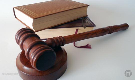 Las firmas de abogados enfrentan el momento ideal para modernizarse y aliarse con la tecnología