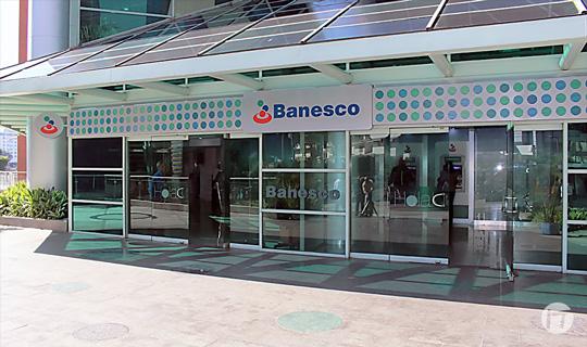 Banesco Lanza Nueva Versión de su Aplicativo de Banca Móvil