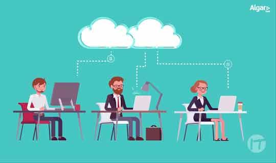 Transformación Digital: más allá de la tecnología, un cambio de mentalidad empresarial
