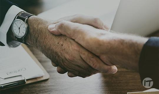"""HPE permite que sus partners y equipos de ventas ganen juntos   con la nueva serie """"Pro"""""""