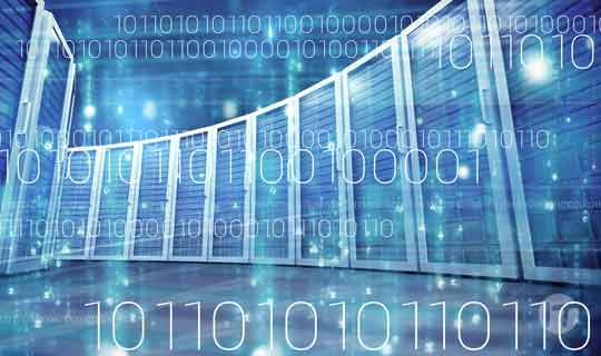 La seguridad IT, un aliado en el crecimiento empresarial