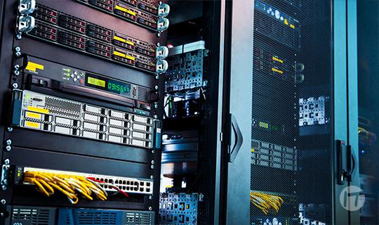 Trend Micro ofrece seguridad para la red en línea con los servicios web de Amazon Transit Gateway