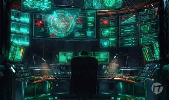 Kaspersky Lab revela los crecientes riesgos de conectividad que amenazan a las organizaciones industriales