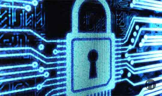 Dell EMC ayuda a los clientes a proteger y administrar mejor los datos en un mundo de múltiples nubes