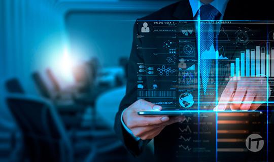 Talent Analytics, más que tendencia, una realidad para el 2020