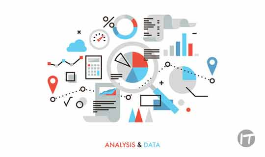 ¿Sabes si estás aprovechando al máximo la data digital para beneficio de tu empresa?
