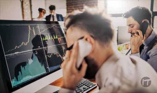 La analítica avanzada como puente confiable entre la banca y los consumidores en la economía digital