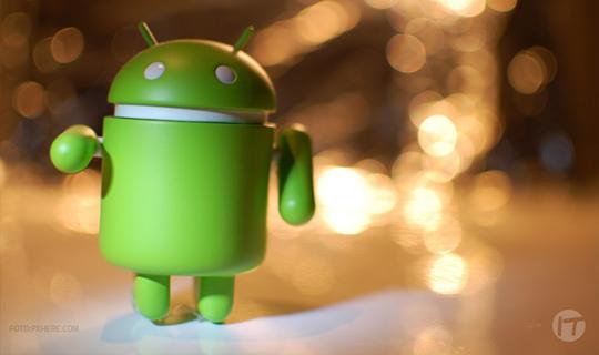 ESET Mobile Security, elegido mejor antivirus para Android