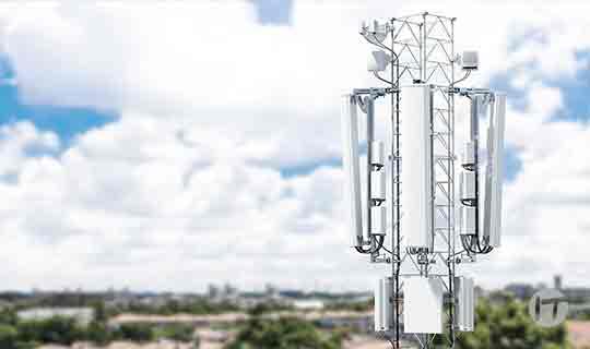 Telefónica y Ericsson firman acuerdo de operaciones de red con inteligencia artificial en Europa y Latinoamérica