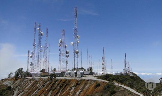 Millicom invierte en Panamá y se coloca como líder indiscutible en el mercado de telecomunicaciones de Centroamérica