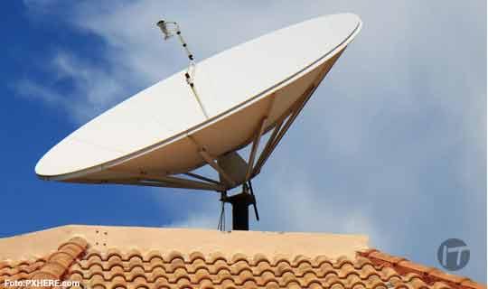 Telefónica y Claro deberán esperar hasta 2020 para poder brindar TV satelital