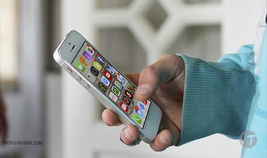 Una visión actual de las vulnerabilidades en aplicaciones móviles