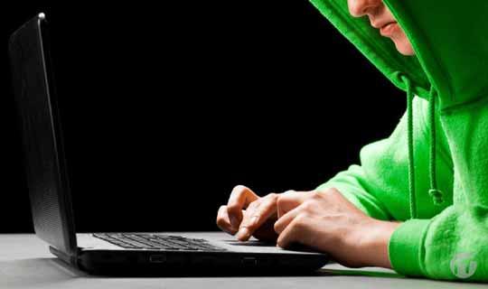 Ciberdelincuentes utilizan conocido servicio de analítica web para robar los datos de pago de usuarios