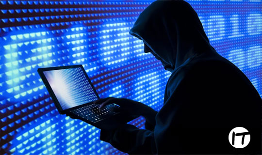 Hackeo a Marriot: ¿Qué hacer si extraños obtienen mis datos personales?