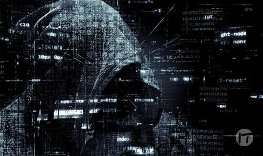 Scarcruft: actor de amenaza evoluciona y crea malware para identificar dispositivos Bluetooth conectados