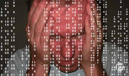 ¿Está su negocio preparado para un ataque cibernético?