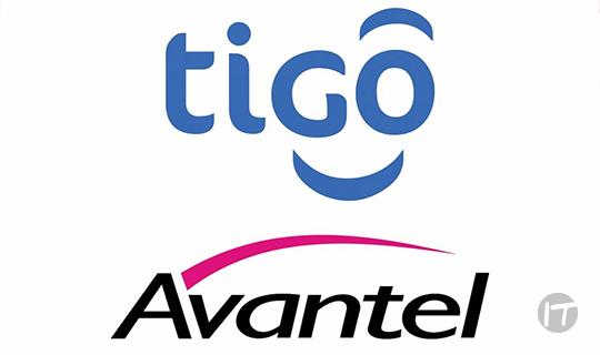 Avantel rechaza enfáticamente la decisión unilateral de Tigo
