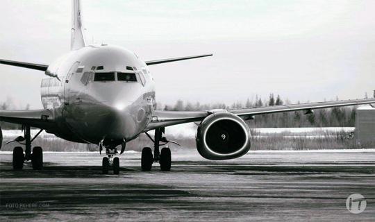 Unisys permite a las aerolíneas de carga realizar seguimiento individual de las mercancías por primera vez
