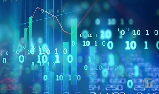 Soluciones para transformar datos en decisiones de negocios