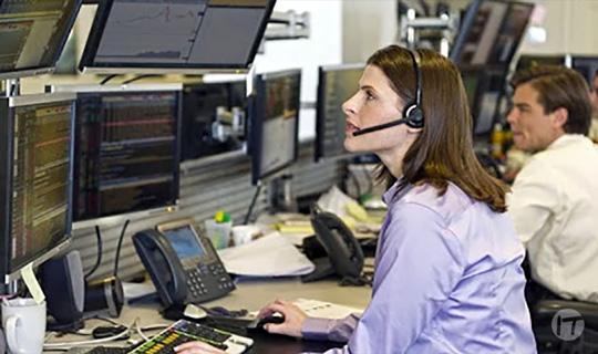 BT seleccionó las plataformas de Dell Technologies para ayudar a sus clientes a agilizar las operaciones