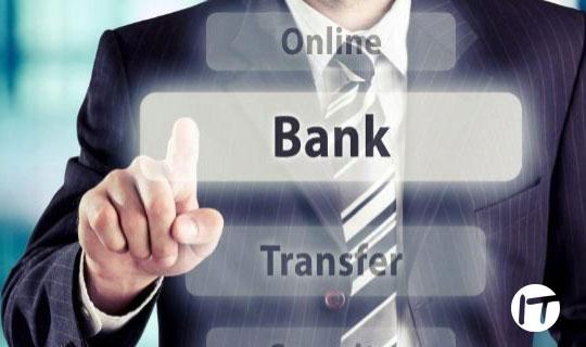 La data estructurada y su contribución a la disminución de los riesgos bancarios
