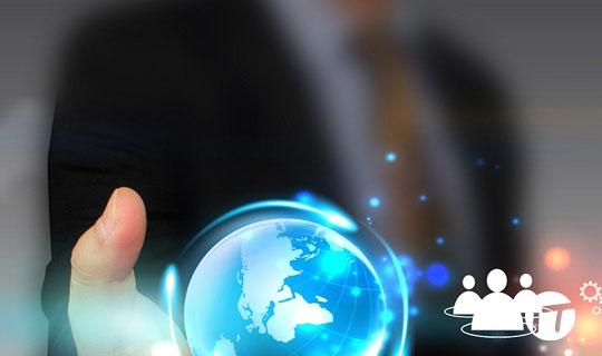 Encuesta al consumidor FICO 2021: Comprobación de identidad y banca digital