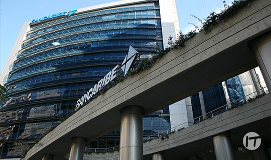 Bancaribe aumenta el límite diario para transferencias