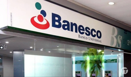 Banesco habilita portal de pagos para sus clientes naturales