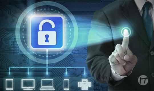 Biometría, formación y profesionales capacitados, principales destinos de las inversiones de las entidades financieras para reducir el fraude