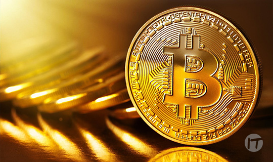 El incremento del valor de los Bitcoins provoca un repunte en la ciberdelincuencia basada en criptomonedas