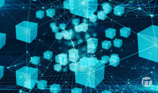 Hewlett Packard Enterprise y Continental lanzan una nueva plataforma de blockchain