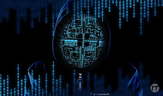 ESET participa en operación global para interrumpir botnet que afecta a más de un millón de computadoras en el mundo