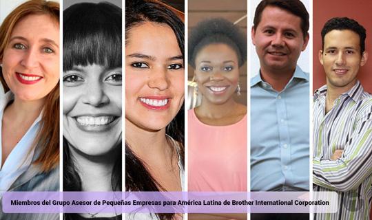 Visión Pymes 2020: hallazgos de la encuesta anual motivaron intercambio de perspectivas entre emprendedores de Colombia, Costa Rica, Panamá y Ecuador respecto al entorno actual