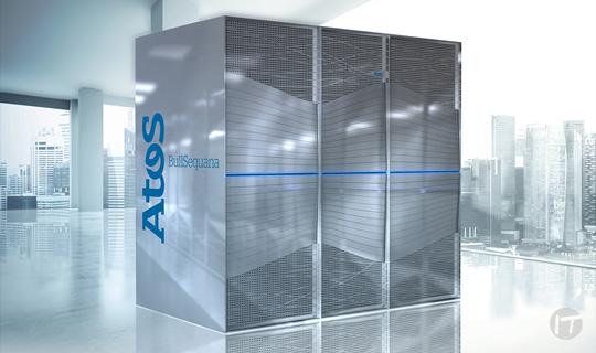 El Centro Hartree del Reino Unido despliega la supercomputadora Atos para la investigación del tratamiento del Coronavirus