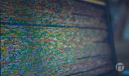 Mayday: desastres cibernéticos