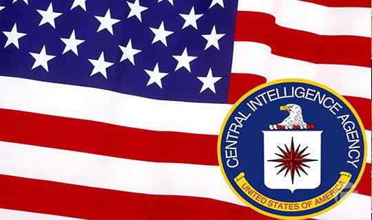 Estafadores pretenden ser de la CIA para extorsionar a víctimas, presuntamente vinculadas a pornografía infantil