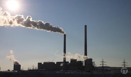 Atos  se compromete a tener emisiones netas de carbono cero para 2035