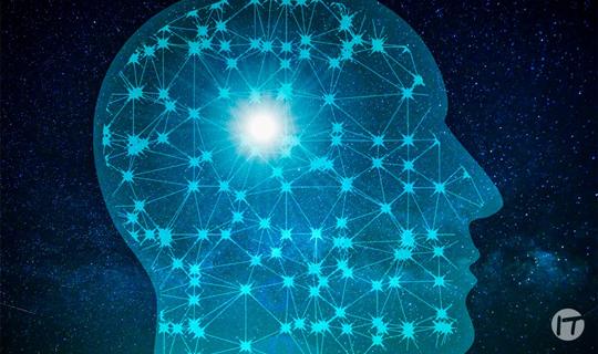 El impacto de la IA revolucionará todas las industrias
