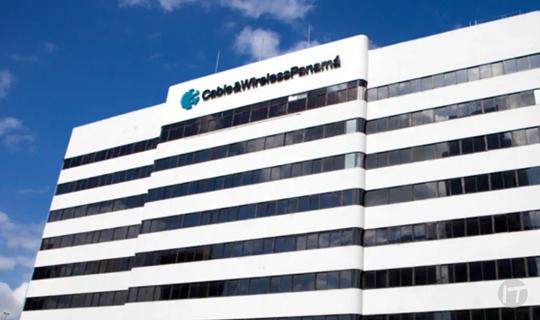 Cable & Wireless compra Claro Panamá por $200 millones