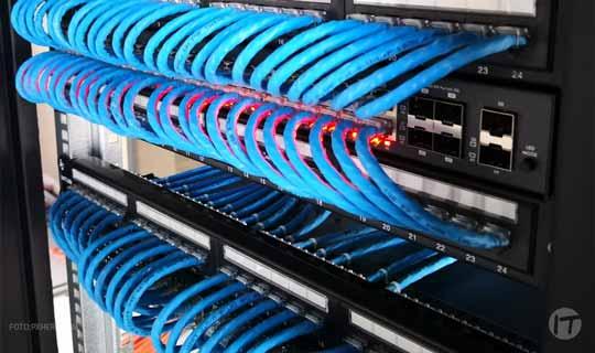Panduit hace recomendaciones de infraestructura para garantizar la continuidad del negocio