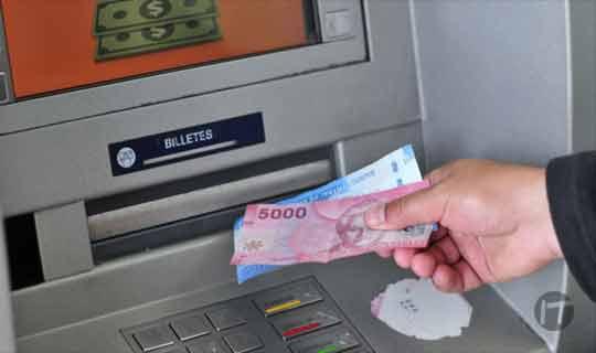 Cómo la innovación en cajeros electrónicos está ayudando a extender los servicios financieros a las poblaciones más vulnerables