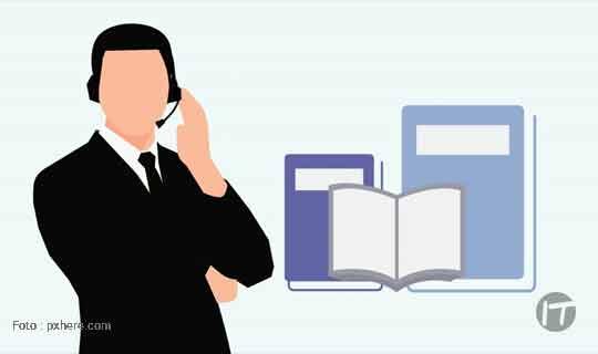 Call Center de Hikvision brinda soporte técnico a sus clientes de América Latina