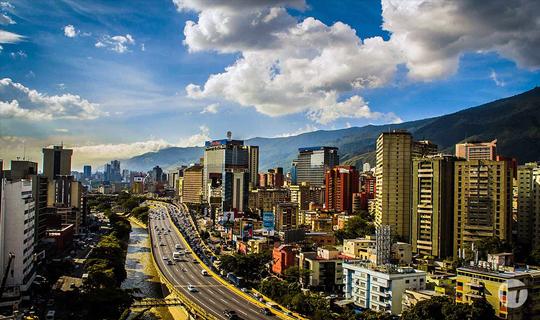 DANAConnect retoma su estrategia para el mercado financiero venezolano