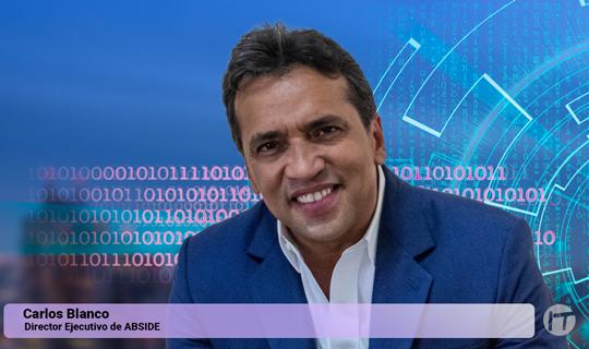 ABSIDE reconocido como el Partner de SAP con mejor desempeño en Venezuela durante 2020