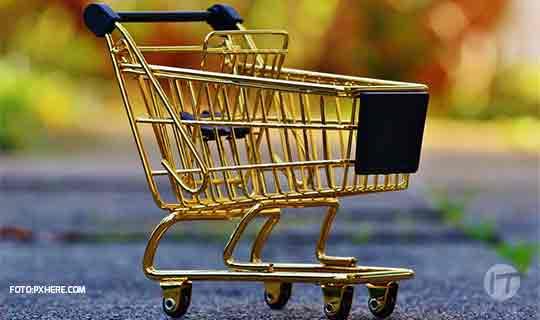 Ponga sus carritos a rodar: las compras móviles el reto del eCommerce