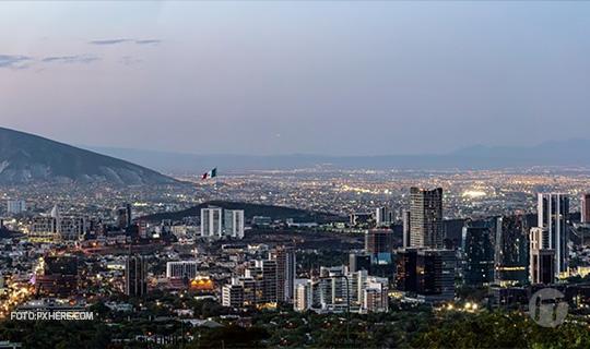 Avaya Presenta Panorama de Oportunidades del Mercado de Soluciones en la Nube en México y América Latina